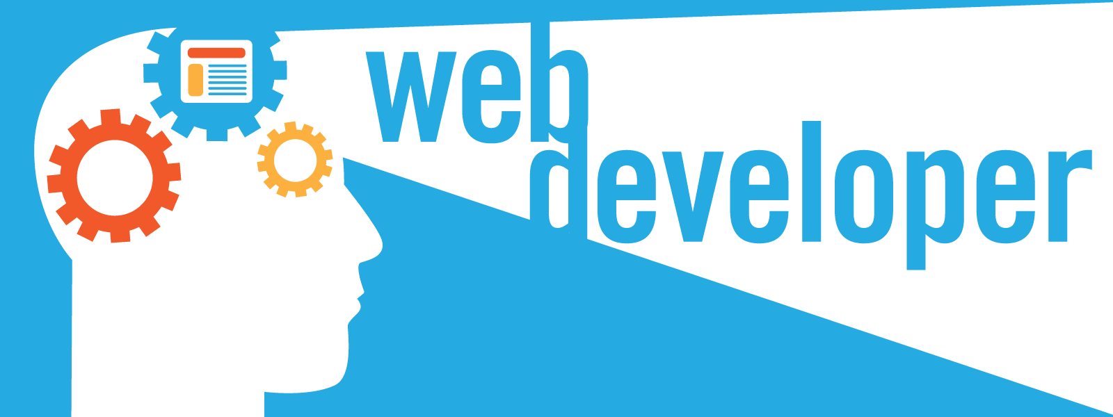 Carousel_Web_Developer