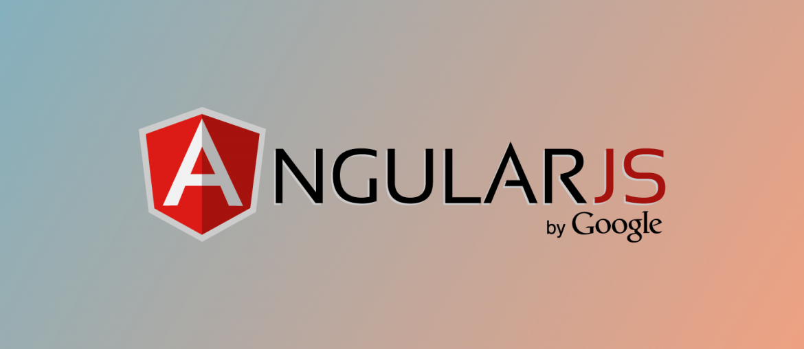Best 3 Ways to learn AngularJS from home