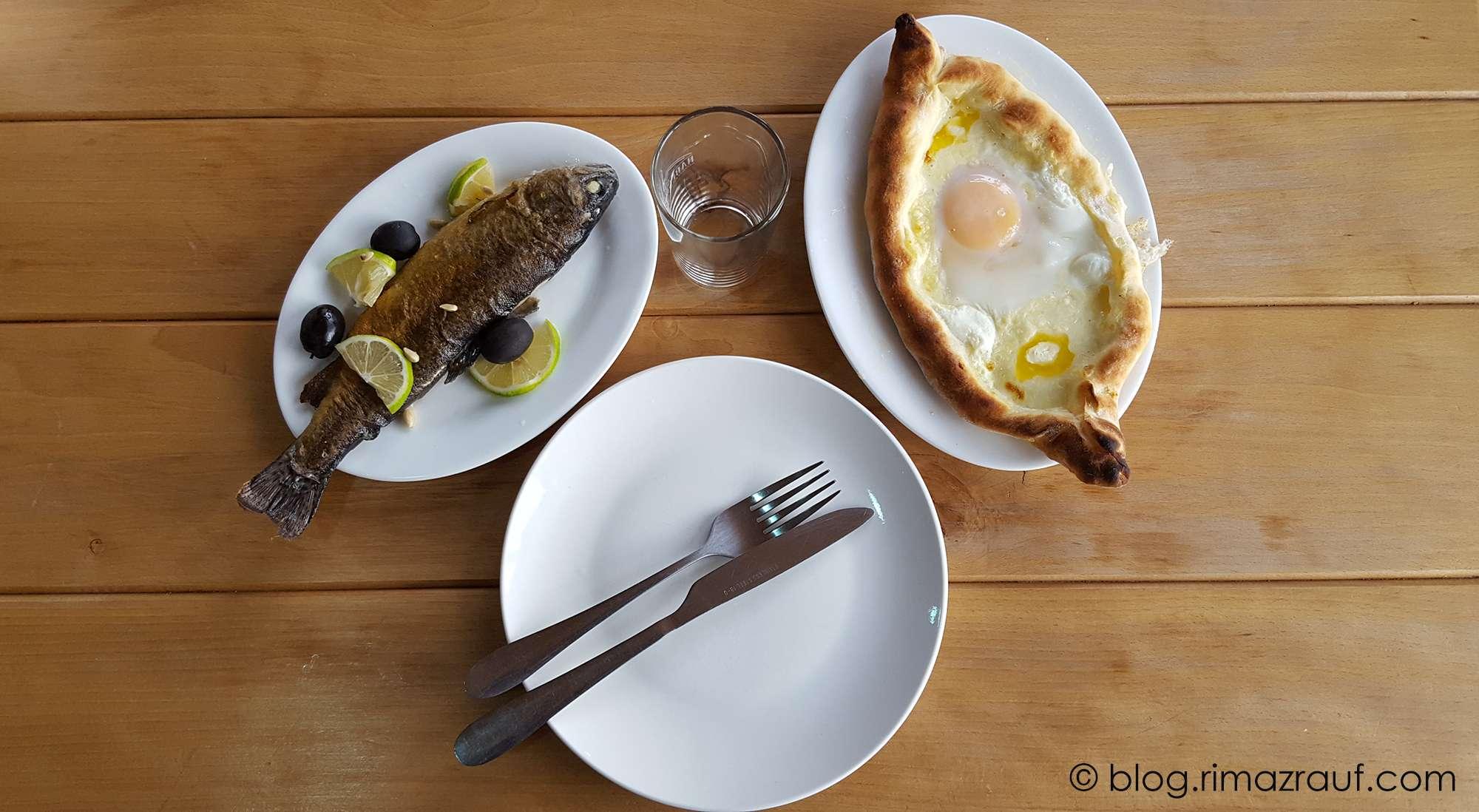 travel-to-georgia-from-dubai_eggy-food