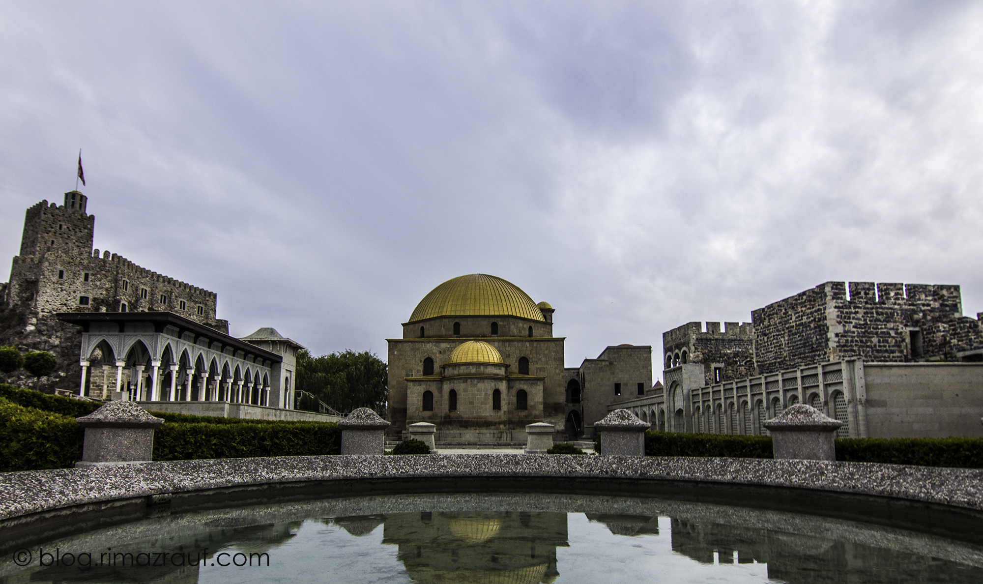 travel-to-georgia-from-dubai_rabathi